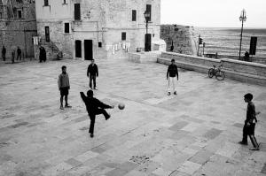 calcio_oldstyle2