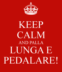 keep-calm-and-palla-lunga-e-pedalare-3