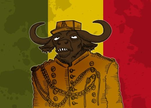 buffalo_soldier